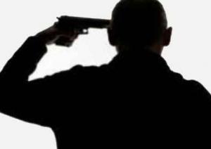 """الأمن يكشف """"ملابسات"""" قضية قتل بالخطأ قيدت بحادثة """"انتحار"""" قبل 7 أعوام  ..  تفاصيل"""
