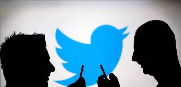 تغريدة الملياردير الأكثر والأسرع إنتشاراً ..  ما السبب؟