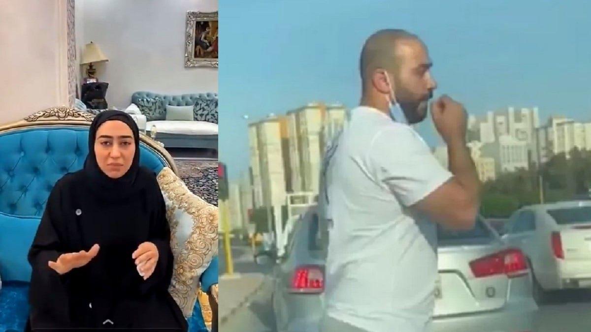 الكويت ..  إحالة قضية مقتل الشابة فرح حمزة أكبر إلى محكمة الجنايات