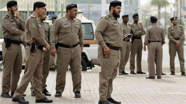 السعودية تعدم مواطنا اغتصب طفلة تبلغ 3 أعوام!