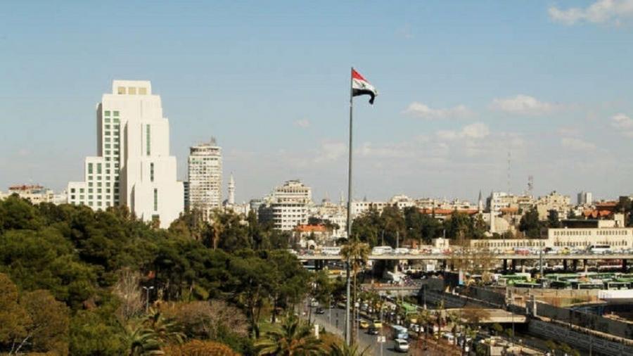 من أين ستمول الحكومة السورية زيادة الرواتب التي أقرها الأسد؟