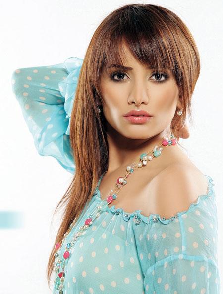 بالصور ديانات الفنانين العرب image.php?token=9c88cf85b9f08cfc4e162dd2890f90bb&size=
