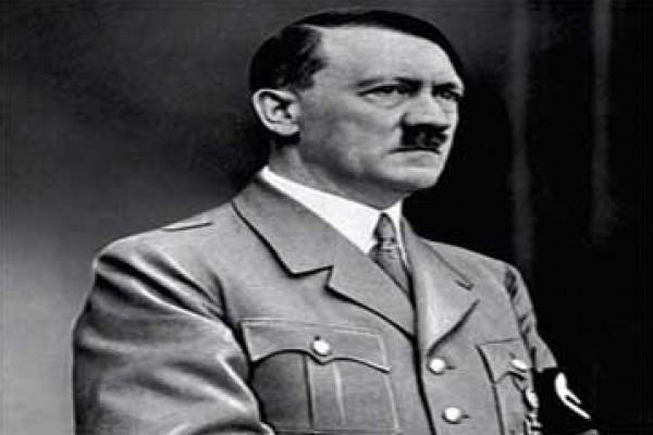 عاما خادمة هتلر تخرج صمتها image.php?token=9c8ae009991d16af34802b671baf8f2a&size=