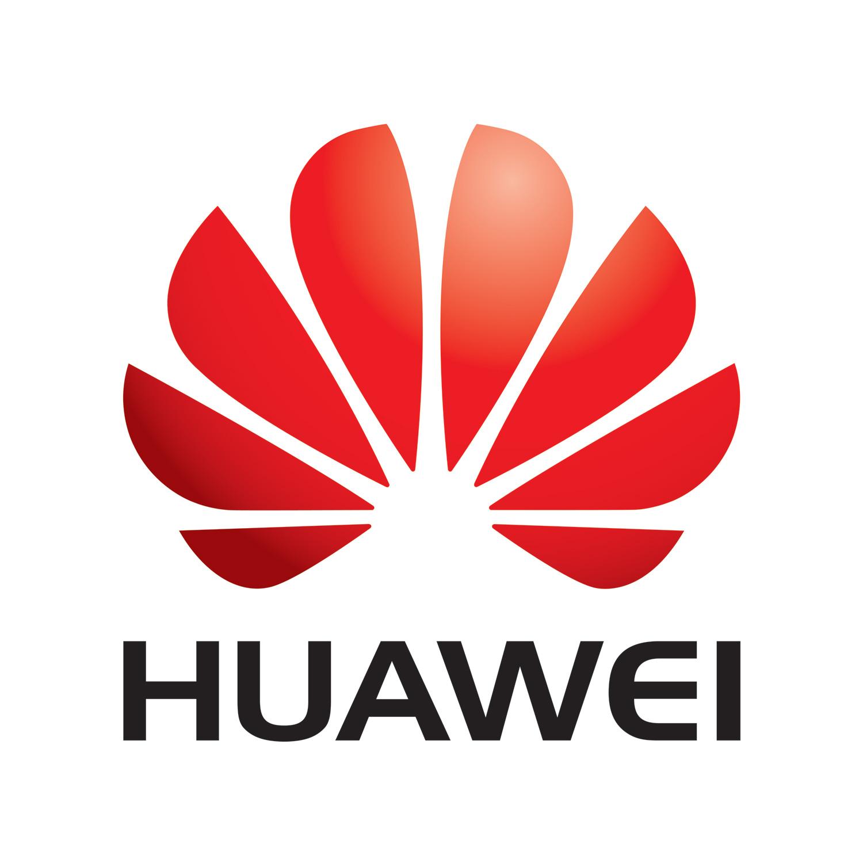 """""""العاصمة اللبنانية بيروت تشهد إطلاق الجهاز المذهلP20 Pro من Huawei في المشرق العربي"""""""