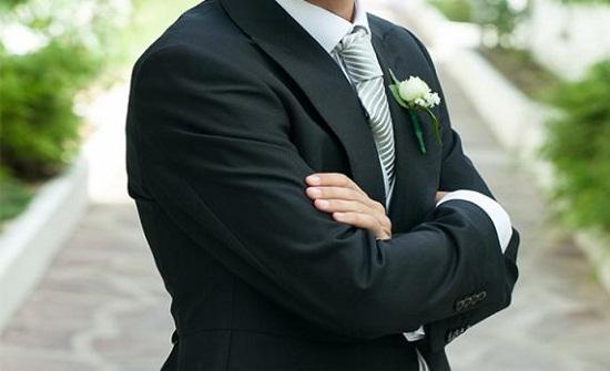 """بريطانيا : رجل يعرض نفسه للزواج على """"الفيسبوك"""""""