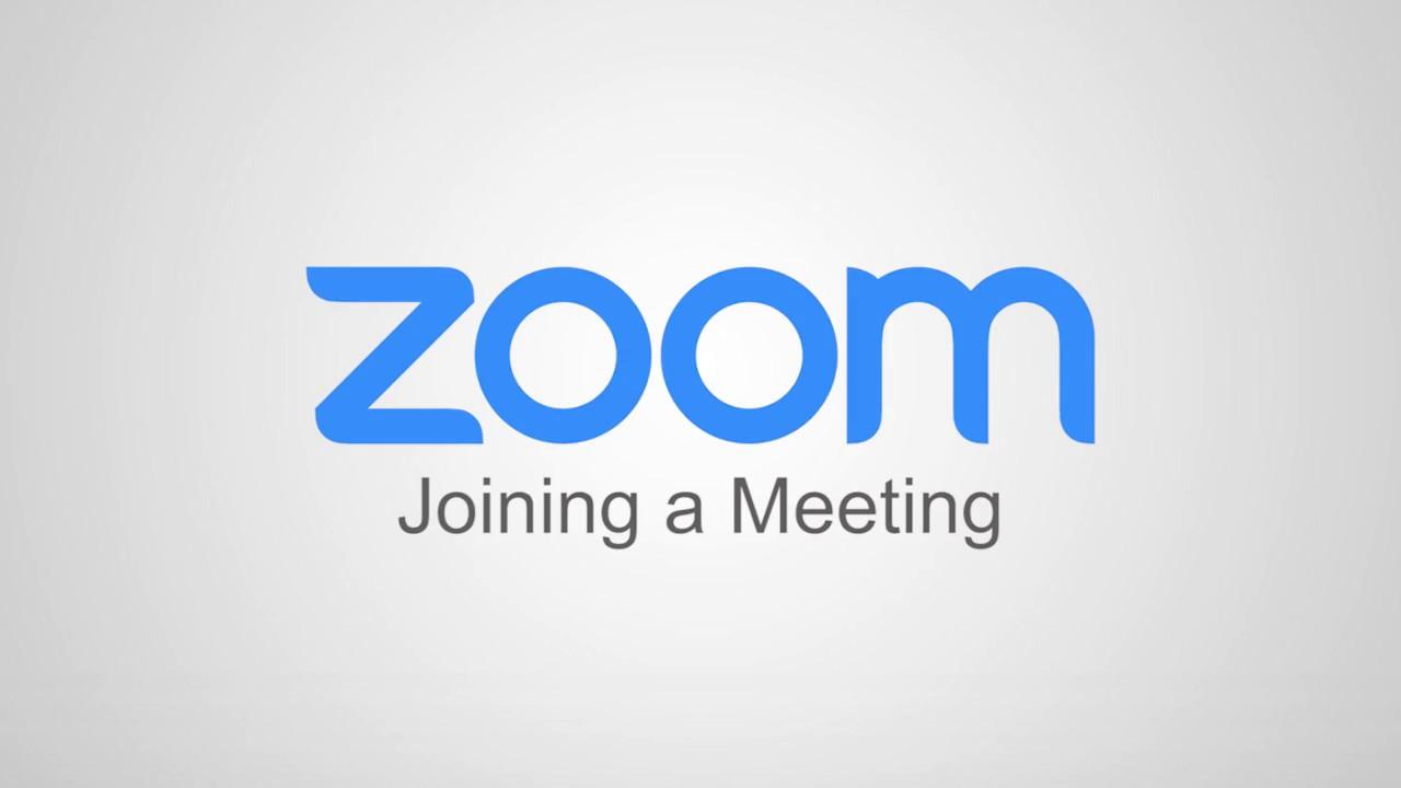 تسريب آلاف تسجيلات الاجتماعات والمكالمات من Zoom