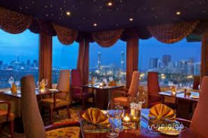مطلوب وبشكل عاجل لسلسلة مطاعم عالميه بالكويت الوظائف التأليه: