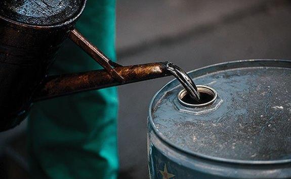 انخفاض فاتورة الأردن النفطية 24% في 11 شهرا