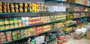 وظائف شاغرة في كبرى الشركات الغذائية في قطر