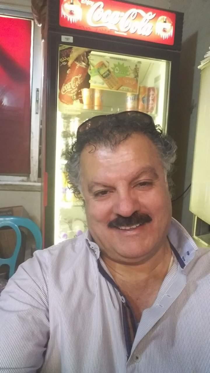 المواطن ابو صابر