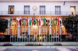 تأجيل اجتماع وزراء الخارجية العرب الذي دعا له الأردن للخميس