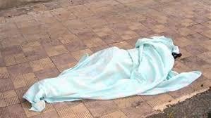الأمن يعثر على جثة ثلاثيني بالقرب من طريق اربد_ عجلون