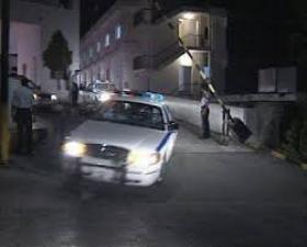 عمان :بلاغ كاذب يحرك الأمن للبحث عن سارق بروضة أطفال