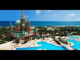 بالفيديو ..  تعرف على أرخص وأجمل الأماكن السياحية حول العالم