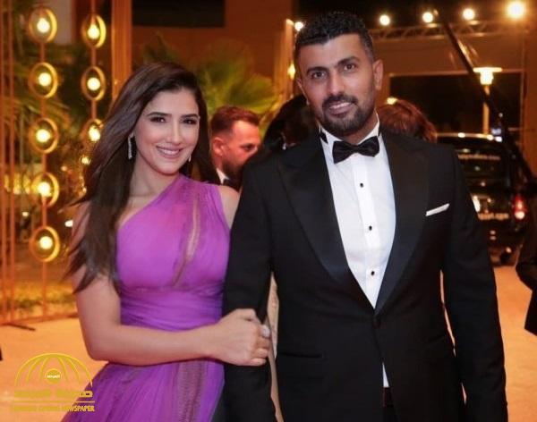 """وفاة المخرج """"محمد سامي"""" تثير ضجة كبيرة في مصر"""