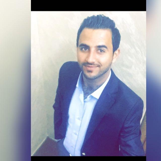 عمر  الحراحشه مبارك الزفاف