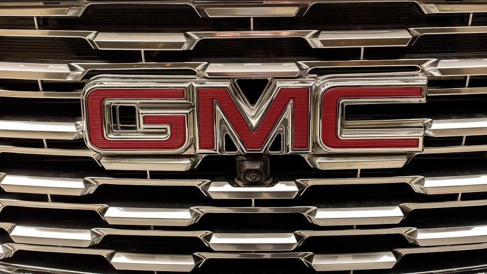 GMC تطرح واحدة من أقوى السيارات وأكثرها تطورا