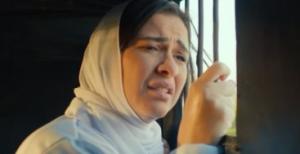 نجوم مظلومة خلف القضبان في دراما رمضان .. أبرزهم ياسر جلال وياسمين عبد العزيز