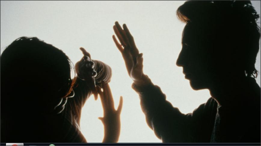 الشرطة تبحث عن مواطن حلق شعر رأس زوجته