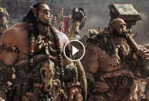 بالفيديو.. لأول مرة الشيخ محمد العريفي يكشف تفاصيل مرعبة عن يأجوج و مأجوج ولماذا خلقهم الله؟