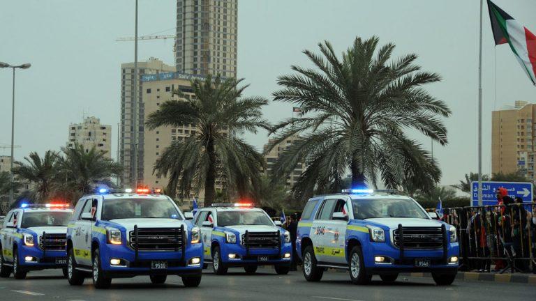 وفاة معلمة أردنية داخل سكنها في الكويت