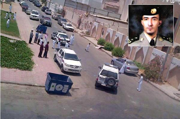 قاتل فتاة السامر: تسببت لي بالأذى فانتقمت منها بمساعدة شقيقي