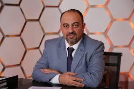 المحامي طارق ابو الراغب يكتب :حرب باردة بين الاردن واسرائيل