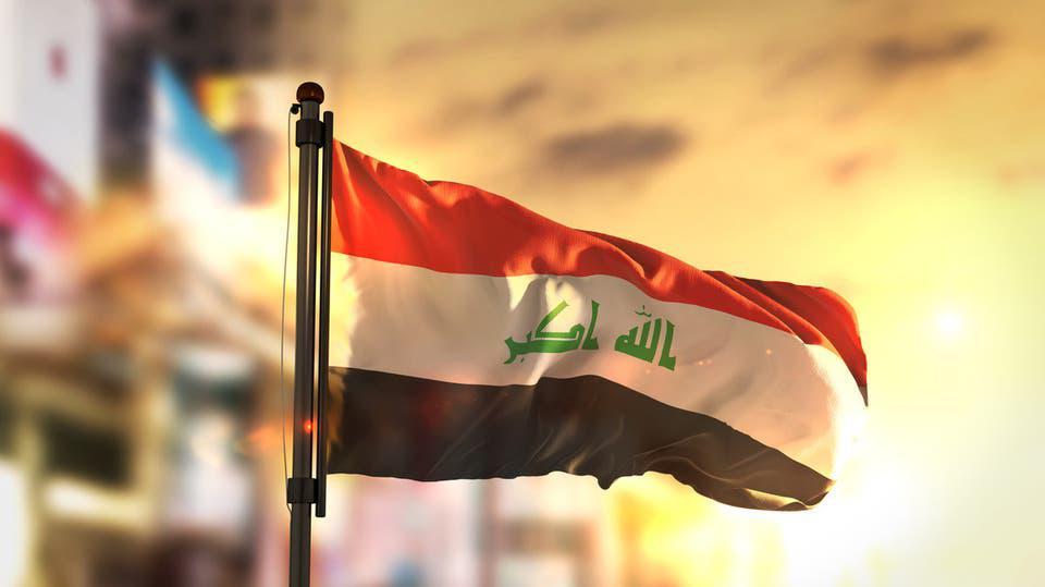 العراق: 68 وفاة و4593 إصابة كورونا خلال 24 ساعة