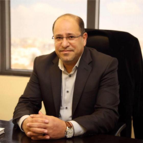 هاشم الخالدي يكتب : حلم لا اتمنى ان يتحقق عن لقاح كورونا