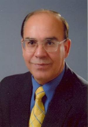 الدكتور الطوباسي المحاضر في جامعة فيلادلفيا يصدر كتاب علم النفس التربوي: طريق المعرفة
