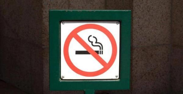 مليون بريطاني أقلع عن التدخين خلال جائحة كورونا