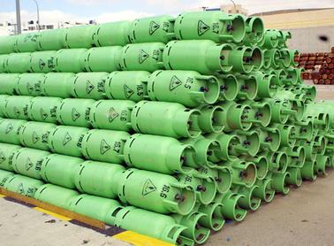 """""""النزاهة والشفافية"""": مجلس النواب لن يتهاون بشأن شحنة أسطوانات الغاز"""