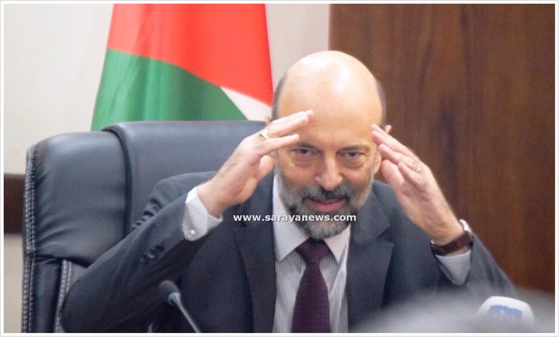 ابرز ملامح التعديل الوزاري وترجيحات أن تقسم الحكومة اليمين الدستورية ظهر اليوم