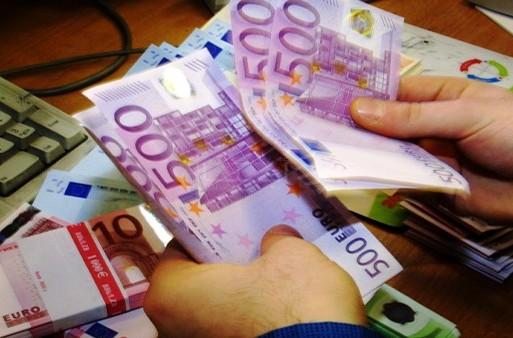 قرض اوروبي للاردن بقيمة ١٠٠ مليون يورو