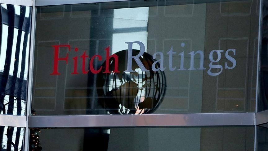 """فيتش: 60 بالمئة من تصنيفات القطاع المصرفي عالميا """"سلبية"""""""