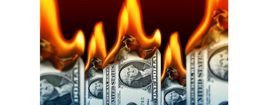 انخفاض ثروات أثرياء العالم لأول مرة في عقد واستبعاد العشرات من قائمة المليارديرات