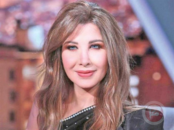بعد تهمة القتل ..  تهمة جديدة تلاحق نانسي عجرم