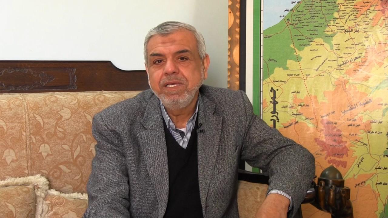 محلل: المقاومة الفلسطينية اتخذت قرارات رادعة للرد علي جرائم الاحتلال
