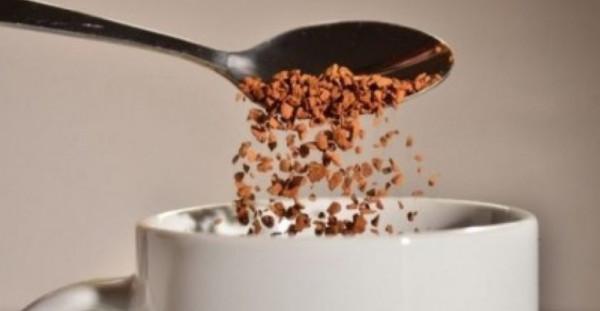 احذر ..  أكياس القهوة سريعة التحضير خطر يهدد صحتك