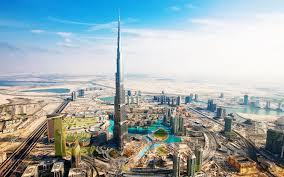 مطلوب عدد من الموظفين للعمل بشكل عاجل في الإمارات