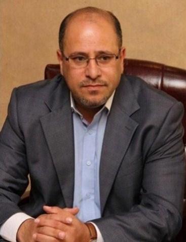 هاشم الخالدي يكتب : اعطال  اسطوانات الغاز  ..  من يتحمل مسؤولية هذه الظاهره الخطيرة