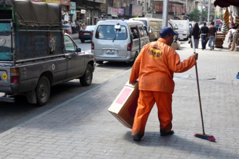 وفاة عامل وطن دهسا أثناء عمله في عين الباشا