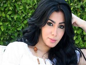 بالفيديو والصور  ..  فنانة مصرية تقلد ميريام فارس و الجمهور يتفاعل معها