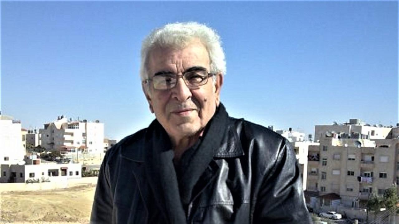 أحد أعلام النضال الفلسطيني ..  حفل تأبين «رسمي أبو علي»