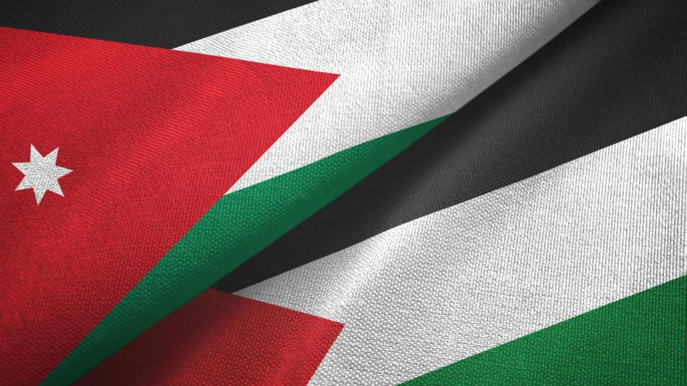 اجتماع أردني فلسطيني الخميس لبحث البروتوكولات الصحية