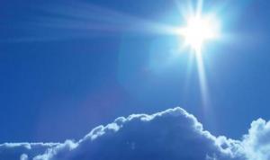 في رمضان.. كيف تتجنب حروق الشمس؟