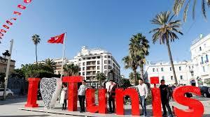 تونس تمدد حظر التجول 3 أسابيع