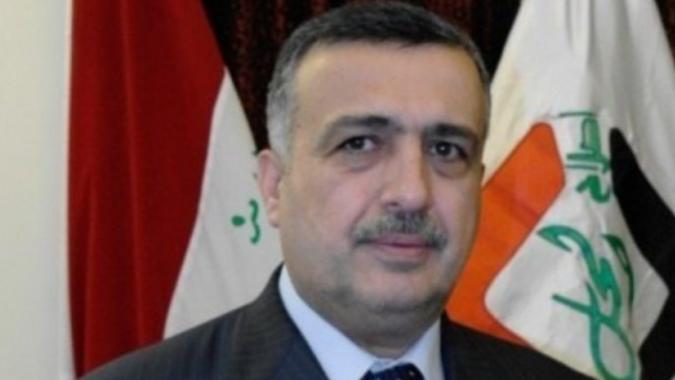 اعتقال مالك قناة عراقية تبث من الأردن بقضايا فساد ببغداد
