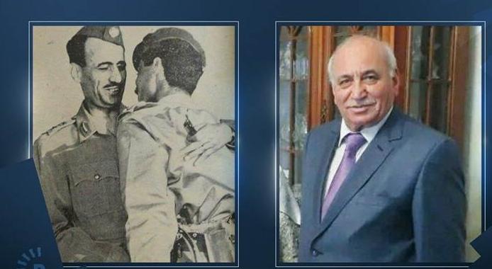 وسائل إعلام عراقية: وفاة نجل الرئيس الأسبق عبد الرحمن عارف بفيروس كورونا في عمّان