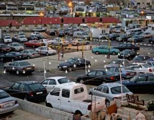 """تجار سيارات يؤكدون تأثير مواقع التواصل الاجتماعي """"سلبياً"""" على زيارة معارض البيع"""